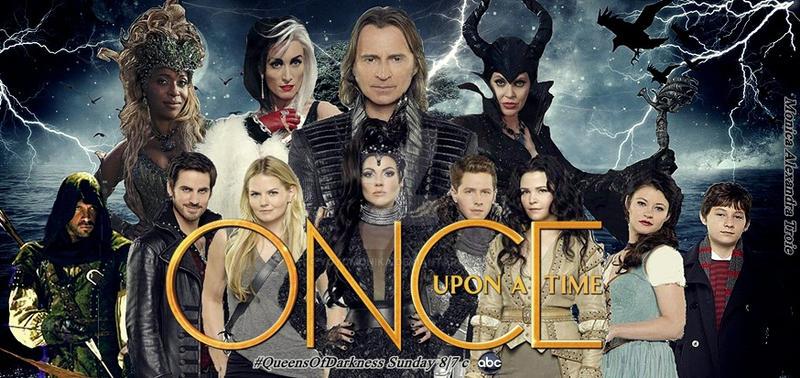 once upon a time poster season 4b 2 by yoyomonika on deviantart