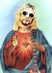 Jesus Cobain