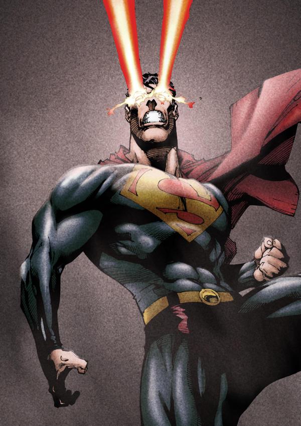 Supermaxo by Seabra
