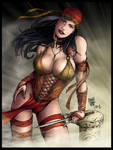 Elektra 01