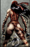 Elektra 02