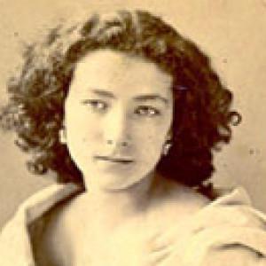 logfordev's Profile Picture