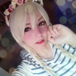 Keekimiu's Profile Picture