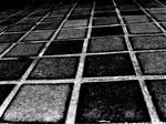 Floor Tile Stock 1