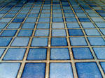 floor tiles stock 2