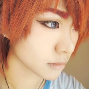 Justin-92's Profile Picture