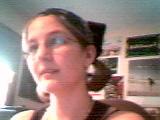 Webcammy IMAGE by Keysey