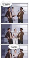 Star Wars: Dirty Joke