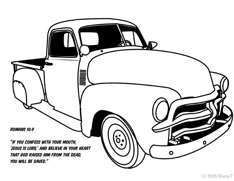 1951 Mercury Wiring Diagram together with Radiator Electric Fan 16 Reversible SBlade Fan moreover Chevy Truck Coloring Pages For Adults in addition T Ford Thursday 12 additionally 57 Chevy Car Coloring Sketch Templates. on 1950 dodge street rod
