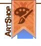 siggi_maora_part3_artshop_by_xeehsl_d93v0rb_by_maora_shun-d93v4yg.png