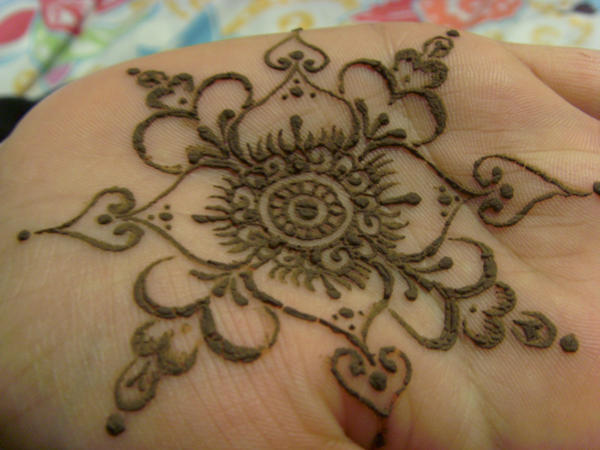 Traditional Mehndi Designs Photos : Latest mehndi designs for hands traditional
