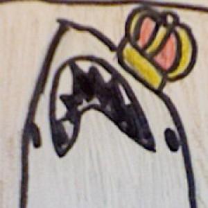 PinballDragon64's Profile Picture