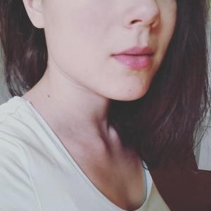 Srdce's Profile Picture