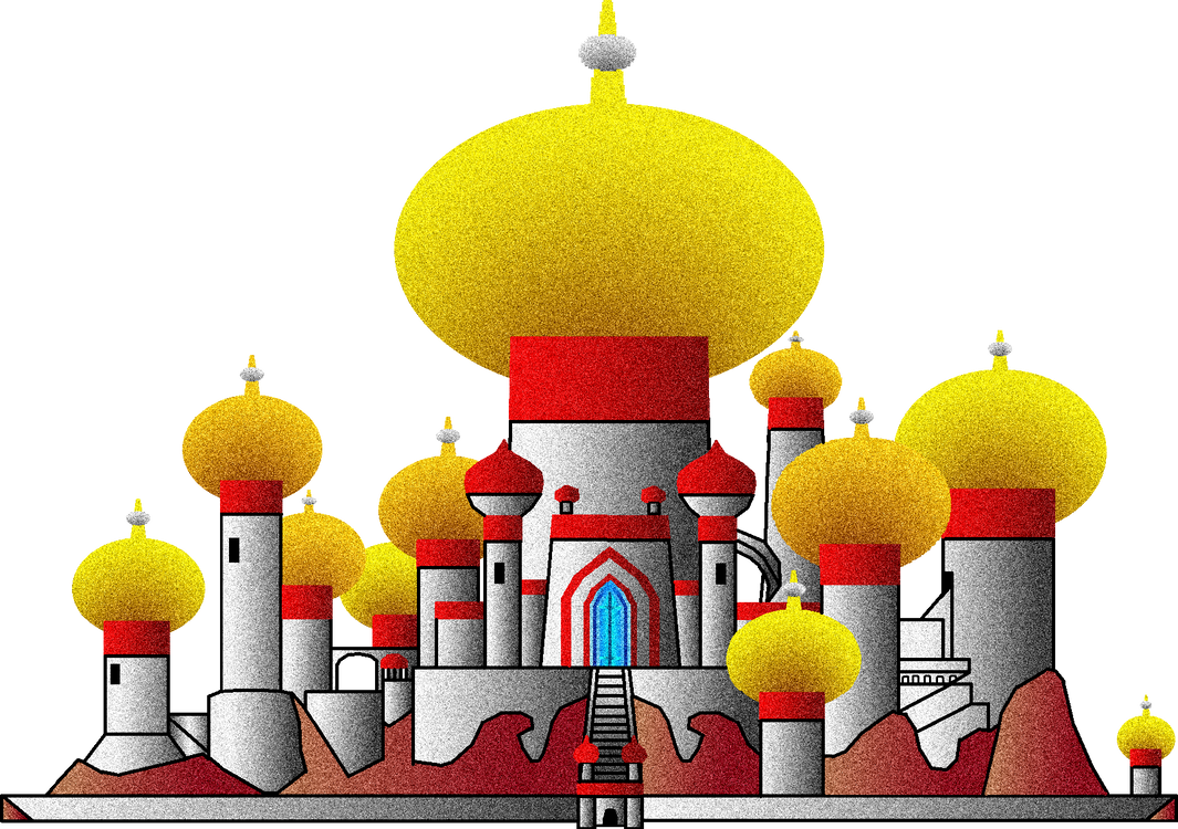 Armitael Gaiden: LM Edition Agrabah_Palace_2_by_RyanH1984