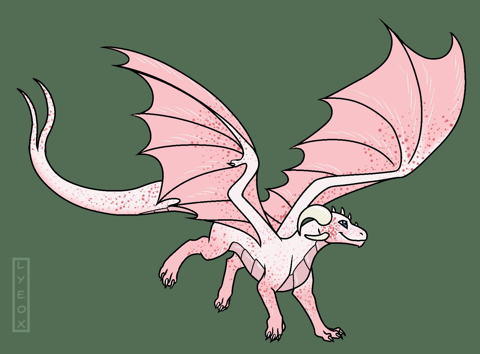 Piveth! [Commission]