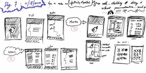 Day 7: Plan Plan Plan