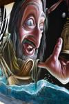 street art milano by premium3