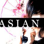 ASIAN.