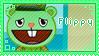 :: Flippy ::