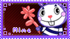 :: Mime :: by flaiKi