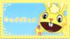 :: Cuddles :: by flaiKi