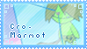 :: Cro - Marmot :: by flaiKi