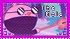 :: The Mole :: by flaiKi