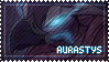 :: Aurastys :: by flaiKi