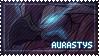 :: Aurastys :: by flaiKi