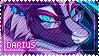 :: Darius :: by flaiKi