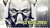 :: Kitcaliber :: by flaiKi