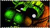 phantom Freddy by flaiKi