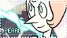 :: Pearl :: by flaiKi