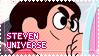 :: Steven Universe :: by flaiKi