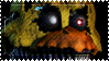 nightmare Chica by flaiKi