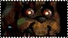 nightmare Freddy by flaiKi
