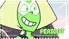 :: Peridot ::