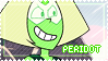 :: Peridot :: by flaiKi
