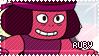 :: Ruby :: by flaiKi