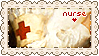 nurse by flaiKi