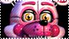 Funtime Foxy by flaiKi