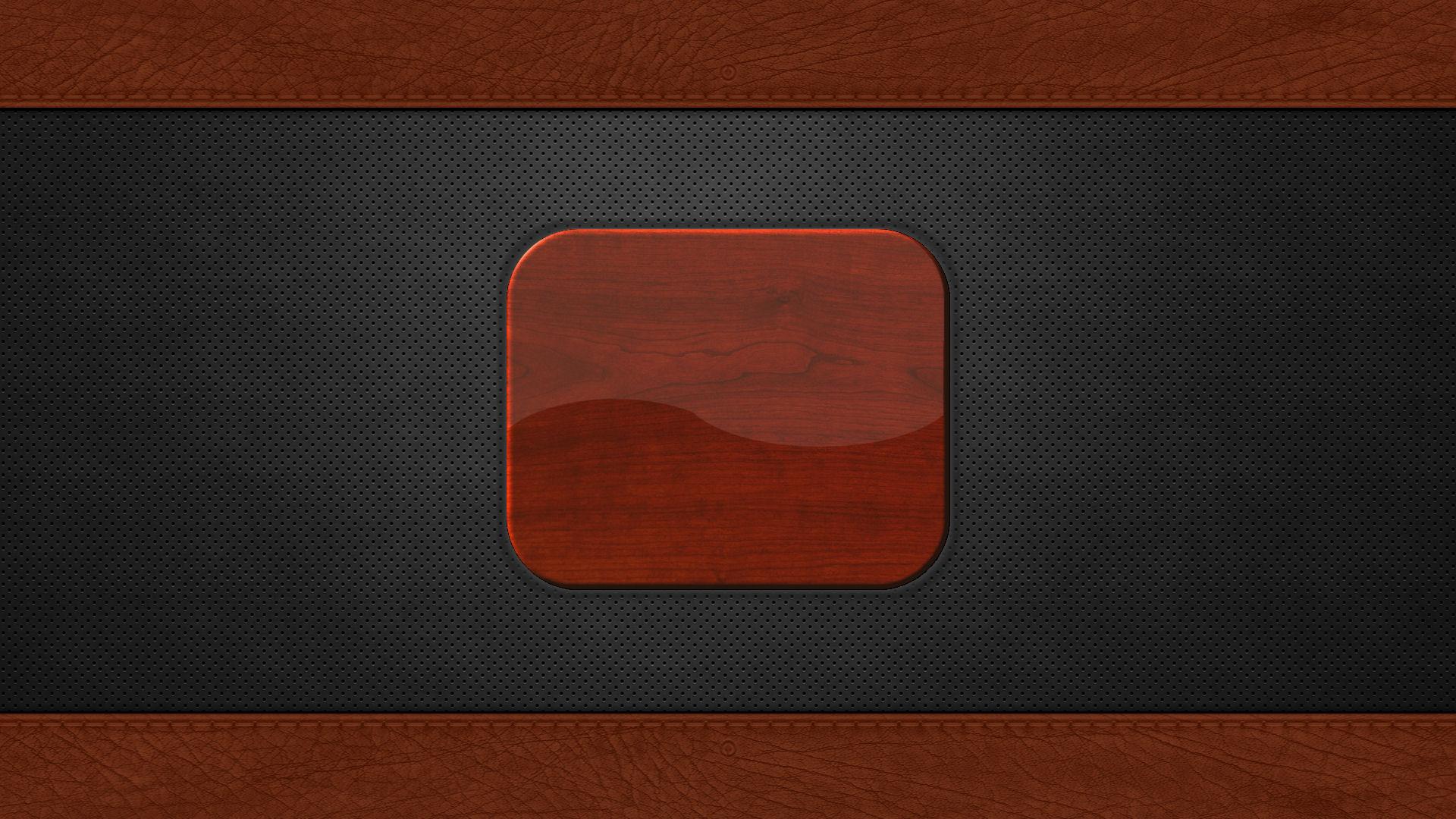 free apple iphone 5c wallpaper