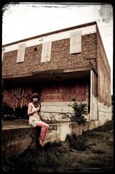 Jenn Outdoor 5 by KJ1022