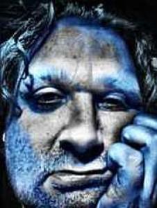 Titus-rab's Profile Picture