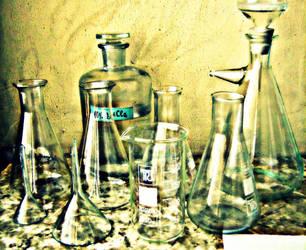 flask 2 by dmonvixen