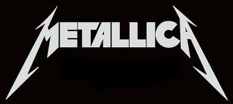 Metallica by TheManThatLaughed