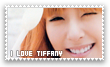 Tiffany Stamp by xX-Peach-Xx