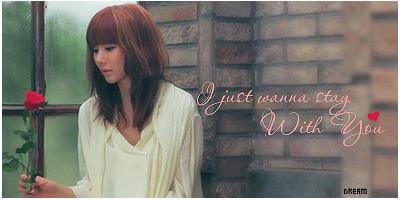 Jung Ah en Kiss Five Jung_ah___play_ur_love_by_xx_peach_xx-d3lorva