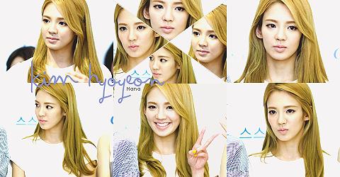 We Love Kpop Hyoyeon_firma_by_xx_peach_xx-d4hdvi2