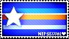 Nepsexual Stamp by NeppyNeptune
